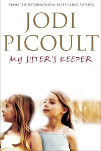 My Sister's Keeper, Jodi Piccoult