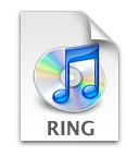 Android ringtones old fashioned phone 38