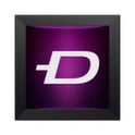 Zedge Ringtones Wallpaper