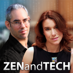 Zen and Tech Podcast