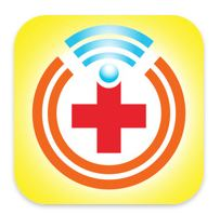 Emergency Aid iOS app