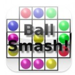 Ball Smash! game