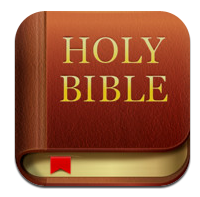 Bible App YouVersion