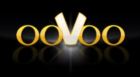 ooVoo Video Calling
