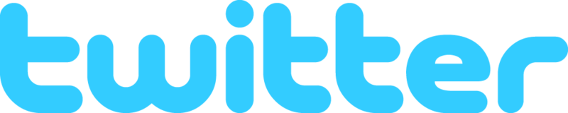 Twitter News and the Setting You May Want to Change Right Now