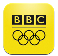BBC iPhone App