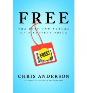 FREE Christopher Anderson