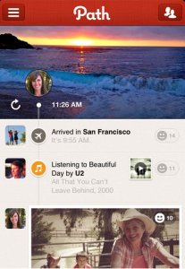 Awesome Apps to Share Photos from Your Smartphone!
