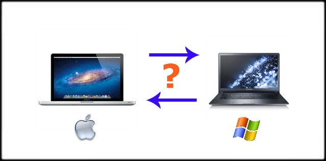 Which to get Mac or PC