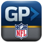 NFL Game Play app Android iPad