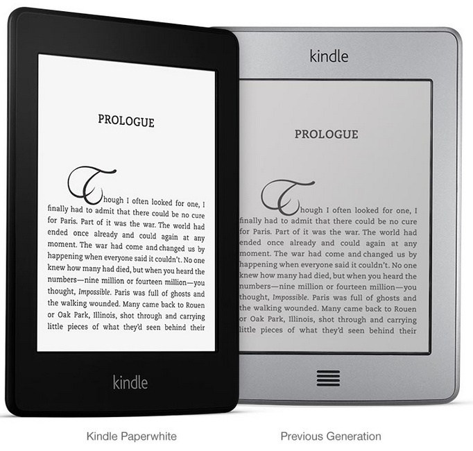 read a ebook online without cost without downloading