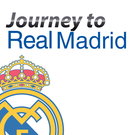 Journey to Real Madrid MEDL Mobile