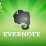 Evernote: A Powerful Organizational Tool!