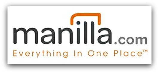 Manilla Everything in One Place