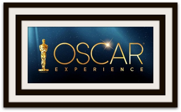 Oscars 2013 App Android iOS Kindle Fire