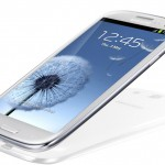 10 Features My Galaxy S3 Has that Your iPhone Doesn't