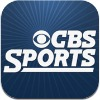 CBS Sports NCAA Basketball