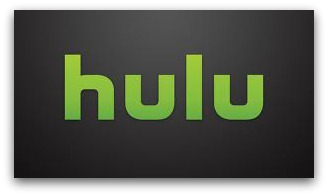 What is Hulu Plus