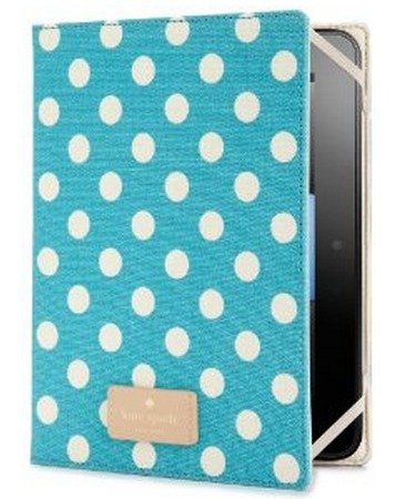 Kate Spade Kinde Fire HD cover Amazon