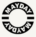 Kindle Fire Mayday Logo