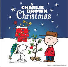 A Charlie Brown Christmas on iTunes