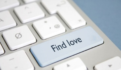 free online dating sites like pof