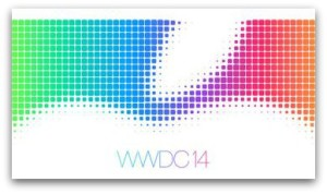 WWDC 2014 – Apple's New Features Make Your Mac and iPhone Much More Powerful