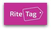 RiteTag Safari Android