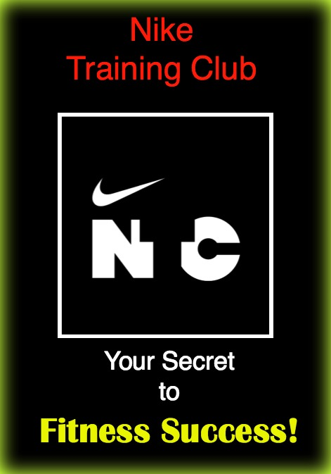 NTC review