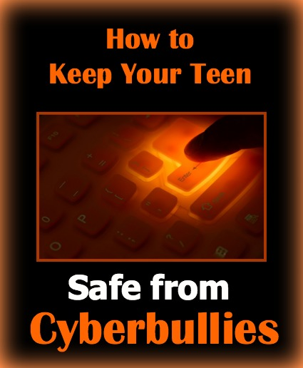 Educate Your Teen On Safe 73