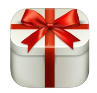 Christmas List Shopping App