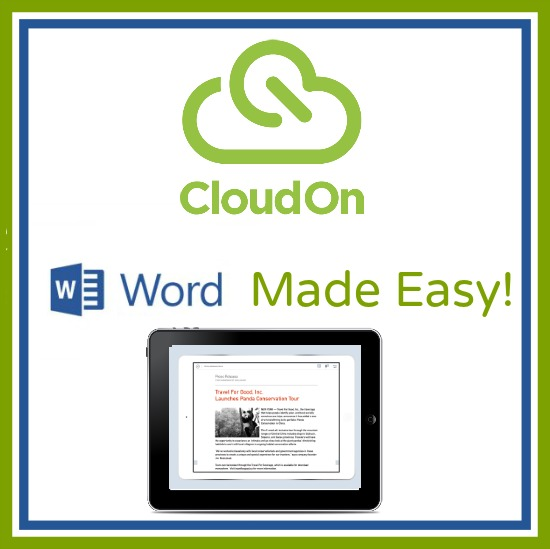Cloud On Review