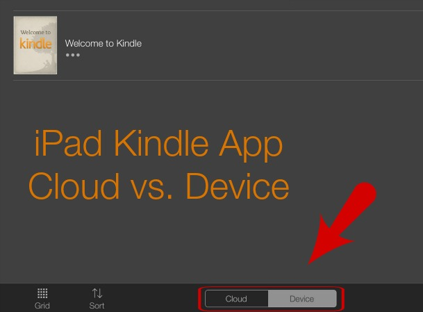 do you need to pay for kindle books