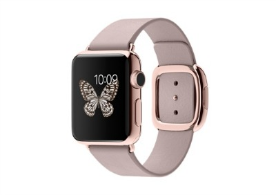 Apple Watch Mothers Day