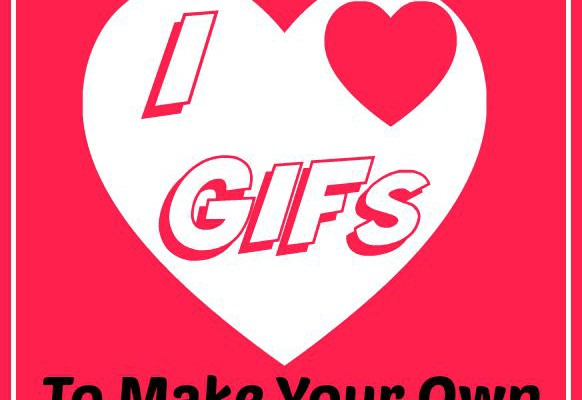 Gifyt — The Easiest Way to Make Your Own GIF!