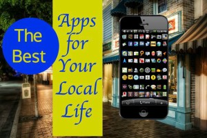 Daily Life Apps