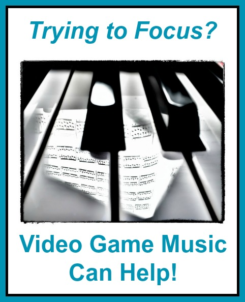 ... here: Home / Uncategorized / Music that helps you focus on homework