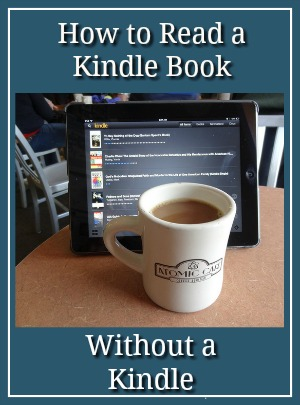 Can i view my kindle books on my computer