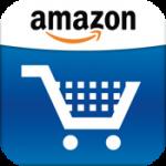 Amazon Resell Tech