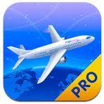 Flight Update App