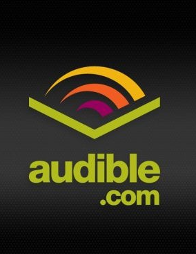 Audible Newspapers and Magazines