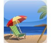 Easy Relax App