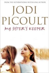 My Sister's Keeper, Jodi Piccoult