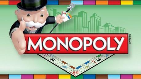 Electronic Arts, Monopoly App