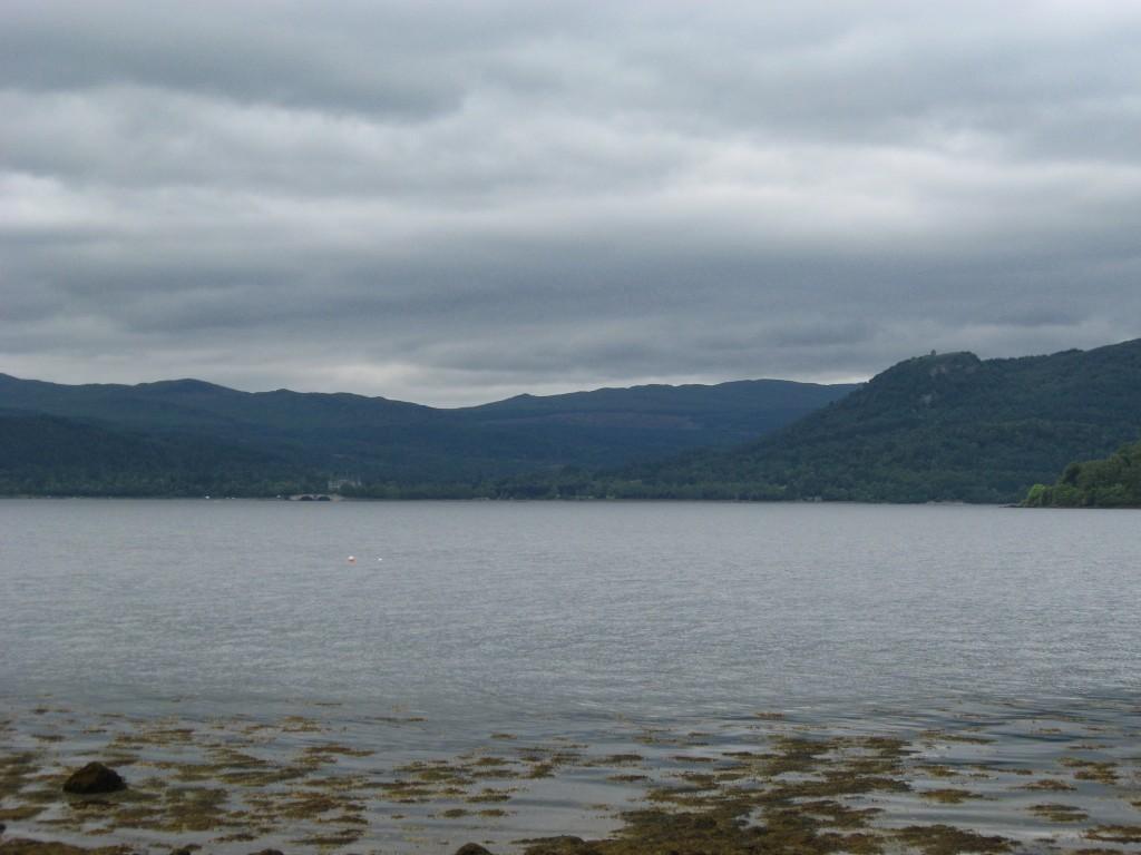 Scotland Original Shnap
