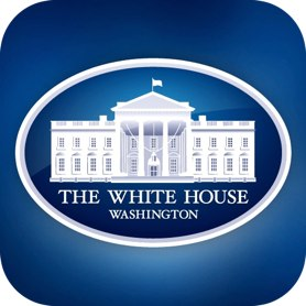 The White House App