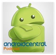 Podcast Android Central