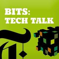 Bits Tech Talk
