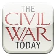 Civil War Today