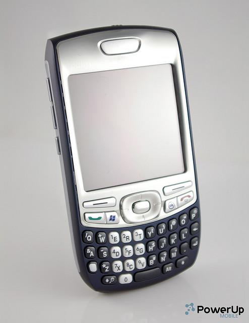 Best Smartphone Keyboard